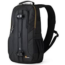 <b>Lowepro Slingshot Edge 250</b> AW Backpack, for DSLR, Lens, DJI ...