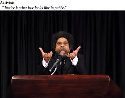 bds akashma online news cornel west speaks for palestinians