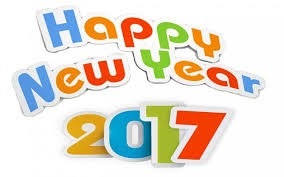 Image result for new year images 2017 download