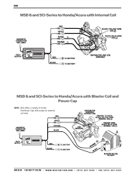 msd ignition wiring diagram wiring diagram msd digital 7 7531 wiring diagram diagrams