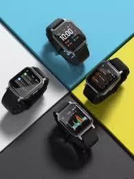 <b>haylou ls02</b> smart watch