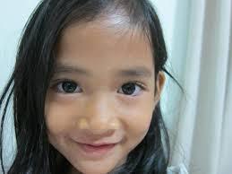 Hasil gambar untuk Angeline