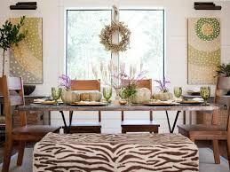 hand carved dining table timeless interior designer: tags original metallics erika powell dining room table sxjpgrendhgtvcom