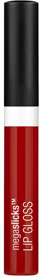 <b>Блеск для губ Wet</b> n Wild Mega Sliсks Lip Gloss, E5514, тон My ...