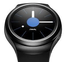 Умные часы Samsung Gear S2: подробное тестирование