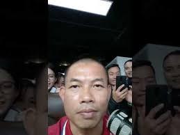 Share Kiến Thức Kinh Doanh Thầy Phạm Thành Long - YouTube