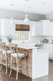1000 images about shabby chic group board on pinterest romantic cottage shabby chic bedrooms and shabby chic white home