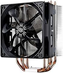 Cooler Master Hyper 212 Evo CPU Cooler, 4 CDC ... - Amazon.com