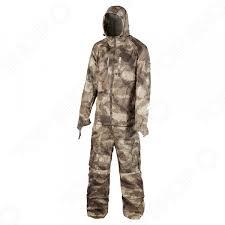 Одежда и обувь для охоты, Товары для охоты купить недорого в ...