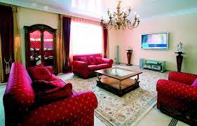 7 amazing red furniture ideas red sofa living room furniture ideas new interior design concept brilliant 14 red furniture ideas furniture