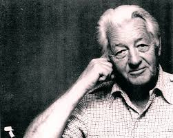 wallace stegner sense of place essay  wallace stegner sense of place essay