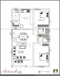 SIMPLE ELEVATION HOUSE PLAN IN BELOW SQ FT   ARCHITECTURE KERALASIMPLE ELEVATION HOUSE PLAN IN BELOW SQ FT
