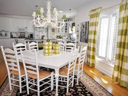 Country French Kitchen Decor French Country Kitchen Breakingdesignnet