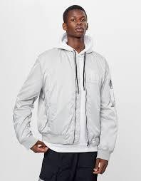 Мужские куртки и пиджаки | Новая коллекция | Bershka