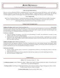 sample day care teacher resume    daycare teacher resume sample        resume sample sample resume for daycare teacher assistant  daycare teacher resume sample template