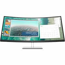 <b>HP E344c 6GJ95AA</b>, купить <b>монитор</b> в Киеве | FIXER