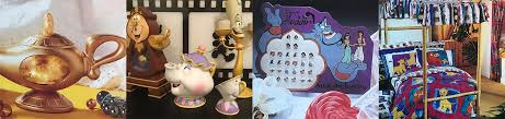 30 Disney Store Items That Will Make Every '<b>90s Kid</b> Feel Nostalgic ...