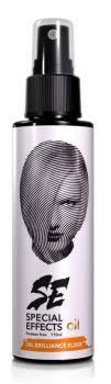 Oil Brilliance Elixir <b>Egomania</b> ― <b>Масло</b>-<b>эликсир</b> для блеска 110 мл.