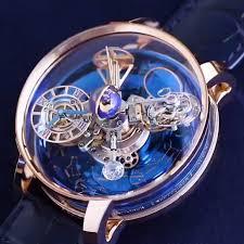 <b>Мужские</b> наручные <b>часы</b>, <b>Часы</b> со скелетами, Роскошные <b>часы</b>