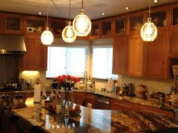 show me your kitchen lights beautiful home depot track lighting lighting