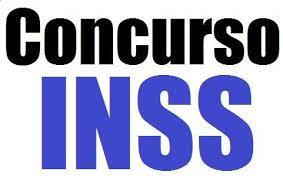 INSS: Análise do concurso deve acelerar após eleições