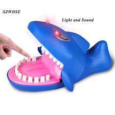 <b>Hot</b> Sale <b>Big Size</b> Creative <b>Crocodile</b>/Shark/Dog Mouth Dentist Bite ...
