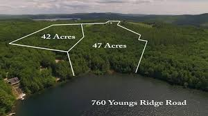 youngs ridge road in acton nh auction on saturday th 760 youngs ridge road in acton nh auction on saturday 25th at 11am paul mcinnis inc