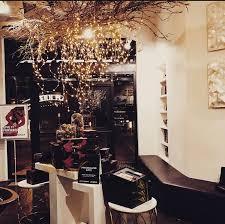 West End <b>Hair Company</b>