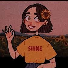 Alina   (dois2381) на Pinterest