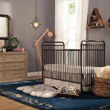 <b>Nursery Furniture</b> You'll Love in 2019   Wayfair