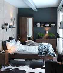 cool bedroom design ideas cool contemporary bedroom design ideas cool bedrooms for boys and girls cool bedroom design ideas cool