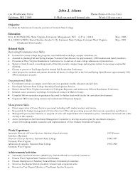 sample resume for business administration student admin skills cv administration cv template cv templat resume resume sample for business administration student clasifiedad