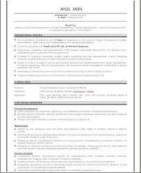 sample network engineer resumesample network engineer resume