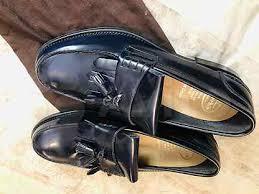 church - Купить недорого мужскую обувь: туфли, кроссовки ...