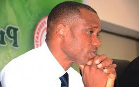 Image result for Oliseh's job