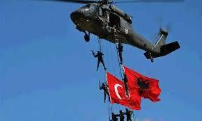 Αποτέλεσμα εικόνας για αλβανια τουρκια