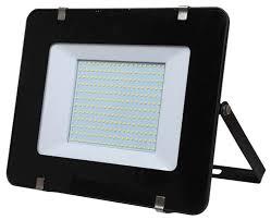 <b>Прожектор</b> светодиодный 300 Вт <b>REV Ultra Slim</b> Profi (6500K ...