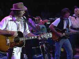<b>Neil Young - This</b> Old House (Live at Farm Aid 1985) - YouTube