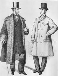 <b>Пальто</b> — Википедия