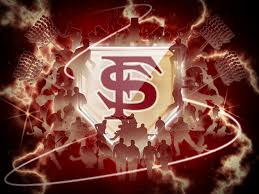 17 best images about florida state seminoles florida state desktop backgrounds florida state football res