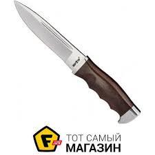 ᐈ <b>Ножи</b> туристические, тактические — НЕРЖАВЕЮЩАЯ СТАЛЬ ...