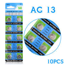 Best value <b>Ycdc</b> Ag13 – Great deals on <b>Ycdc</b> Ag13 from global <b>Ycdc</b> ...