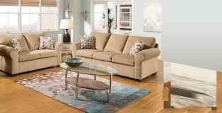 brilliant big lots living room furniture from home redecorating secrets tips brilliant big living room