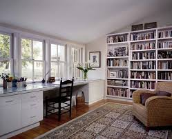 u shaped desk and long white stained wooden home office table with f glass top combination beauteous home office work
