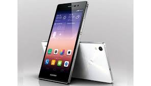 Huawei Ascend P7 Price in India, Specification, Features | Digit.in