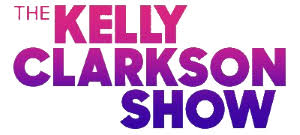 The Kelly Clarkson Show - Wikipedia
