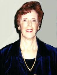 s levinson obituary san antonio texas com s ann furth levinson