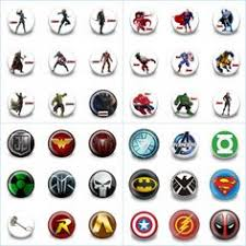 27 Best Super Hero Collection images in <b>2019</b>