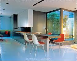 image dining room amazing