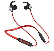 HighTech Earphone Wireless Headphones Mini ... - Amazon.com